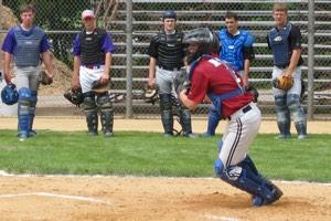 Wisconsin High School Baseball Showcase - The Official