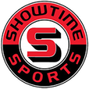 showtime sports camps logo