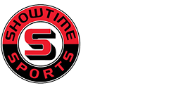 The Official Website of Showtime Sports High School Baseball and Softball Showcases