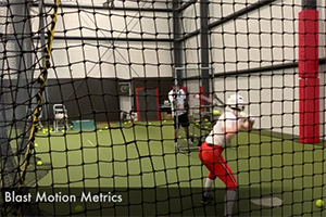 Showtime Sports Camps Tryout Promo Video