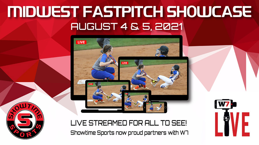 Midwest Fastpitch Showcase