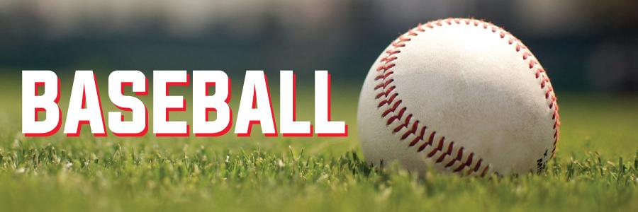 Showtime Sports Baseball Showcases