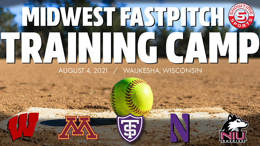 Midwest Fastpitch Training Camp