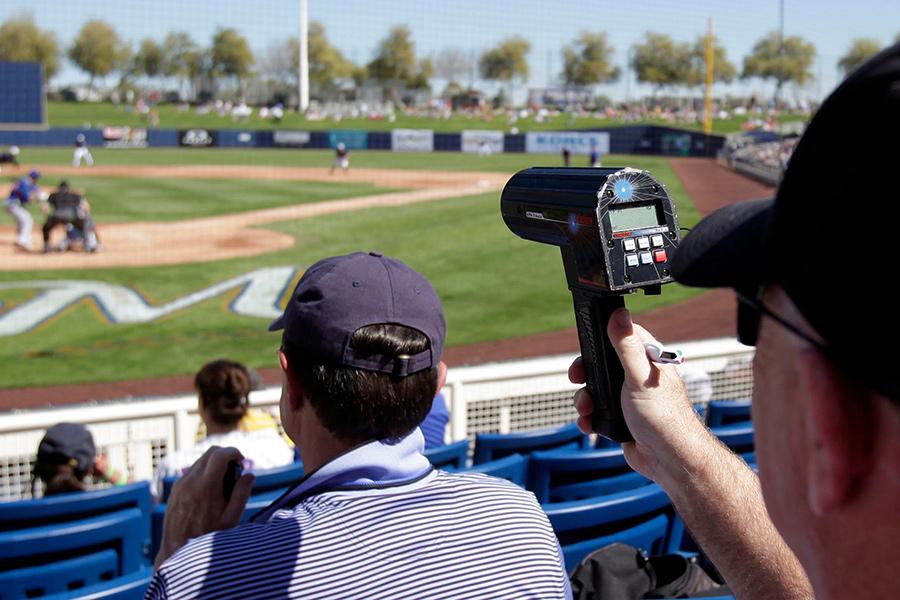 showtime sports prospect exposure